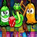 Snake and ladder 1.3