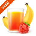 100+ Healthy Smoothie Recipes Free 1.7