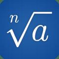 ЕГЭ 2020 Математика. Формулы 1.0.4
