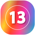🥇 iOS 13 Icon Pack Pro & Free Icon Pack 2019 4.0.0c