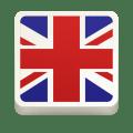 Английский язык с Учисто 1.3.3