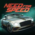 Need for Speed™ No Limits 4.0.2