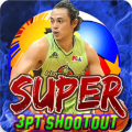 Super Three Point Shootout 2.41c