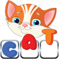 Word Game For Kids 15