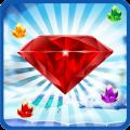 Diamond Blast Nibblers 1.0.2