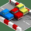 Voxel Racing - Online Rivals 1.10