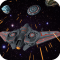 3D Space Fighter 1.0.1