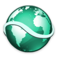 极速安全VPN(翻墙大师版) 1.6.11