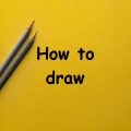 How to draw 6.0.0
