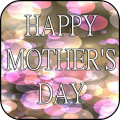 Happy Mother's Day Wishes 2020 1.2.1