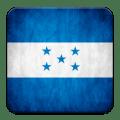 Radio Honduras 4.24