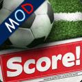 Score! World Goals (Mod) 2.75