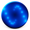 Fireball Live Pro 2.1.0