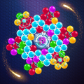 Spin Bubble Puzzle New Version