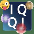 IQQI Keyboard 2.2.7865.0