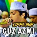 Sholawat Gus Azmi Offline Lengkap Terbaru 2019 3.7