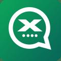 Xalaba Messenger - Messages, Calls & Group Chats 1.0