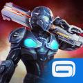 N.O.V.A. Legacy 5.8.3c