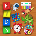 Educational Game 4 Kids 2.4