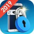 MAX App Locker (APPLOOKER) 1.6.9