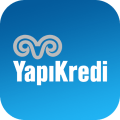 Yapı Kredi Corporate-For Firms 1.6.17