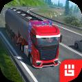 Truck Simulator PRO Europe 1.2