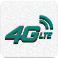 Force 4G LTE Mode Only 1.3