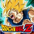 DRAGON BALL Z DOKKAN BATTLE 4.18.3
