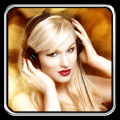 Free Disco Music Radio 2.1
