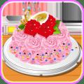Bake A Cake : Cooking Games 6.0.0