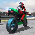 Bike Race X Speed 1.4c