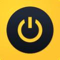 Peel Universal Smart TV Remote Control 10.8.2.5