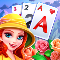 Solitaire TriPeaks Journey - Free Card Game 1.4396.0