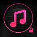 Rocket Player Premium Audio 10.4