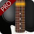 Guitar Scales & Chords Pro Latest Android version
