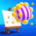 Art Ball 3D 1.0.3