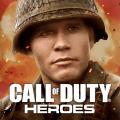 Call of Duty®: Heroes 4.9.1