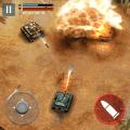 Tank Battle Heroes: Modern World of Shooting, WW2 1.16.3