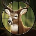 Hunt It 2.0.2c