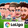 Head Soccer LaLiga 2019 - Best Football Games 5.2.0