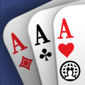 Rummy Online Multiplayer - free card game 4.0.9