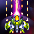 Space Force: Alien Shooter War 1.1.1