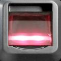 Fingerprint Scanner / Biometric Recognition Prank 4.5