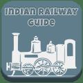 Indian Railway Guide : Info 1.1