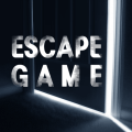 13 Puzzle Rooms: Escape game 1.007