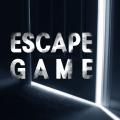 13 Puzzle Rooms: Escape game 1.008