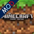 Minecraft (Mod) 1.0.9.1