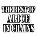 The Best Of Alice In Chains 1.0