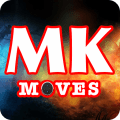 Moves For Mortal Kombat X 1.0