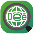 Dee Browser 1.8.3